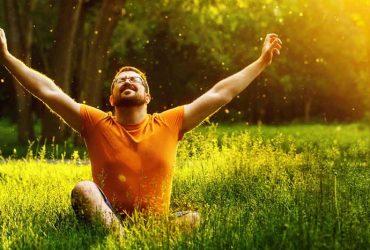 Как выйти из депрессии: эффективные советы психологов