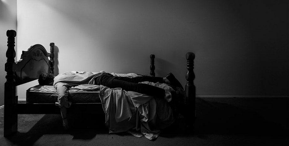 Почему депрессия так опасна и последствия болезни
