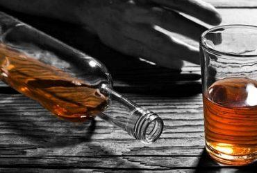 Какими бывают последствия алкоголизма?